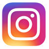 instagram250